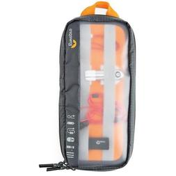 Lowepro GearUp Pouch for Electronic Devices, Cables, Adapter
