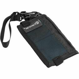 Tamrac Goblin Memory Card Wallet - Holds Four CF Cards - Oce