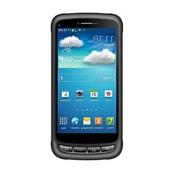 Archer@ Enterprise Handheld Mobile Terminal With Integrated