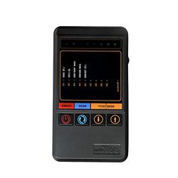 HAWKSWEEP HS-007 Plus Portable Wireless Signal Detector Wire