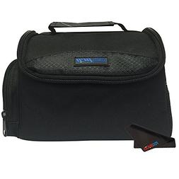 I3ePro BP-BC2 Professional Camera Case  for Sony Alpha a6500