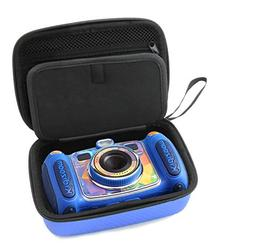CASEMATIX KIDCASE Camera Case For VTech Kidizoom Camera PIX