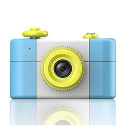 Winait Kids/Boy Gift Digital Camera with 1.5'' TFT Display M