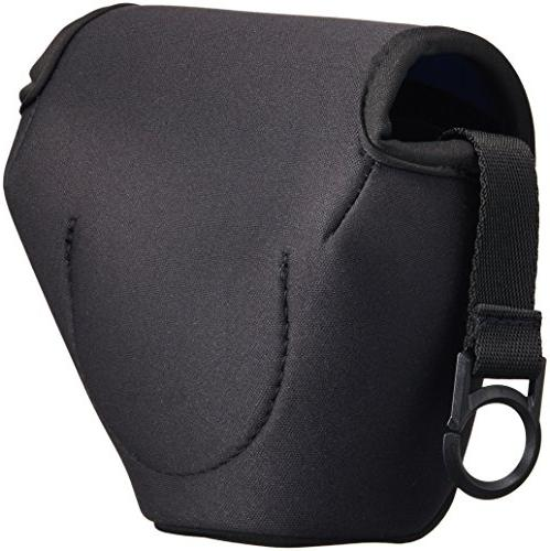 Case System Camera Day Holster
