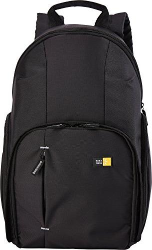 Case Logic Compact Backpack