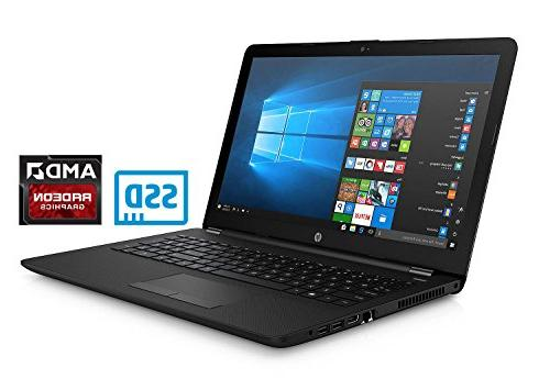 HP 15z Sleek Laptop Dual Core processor up to 3.6GHz 12GB 12