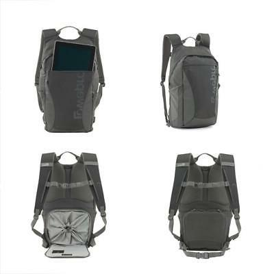 Lowepro Photo Hatchback 22L AW. Outdoor Day Camera Backpack