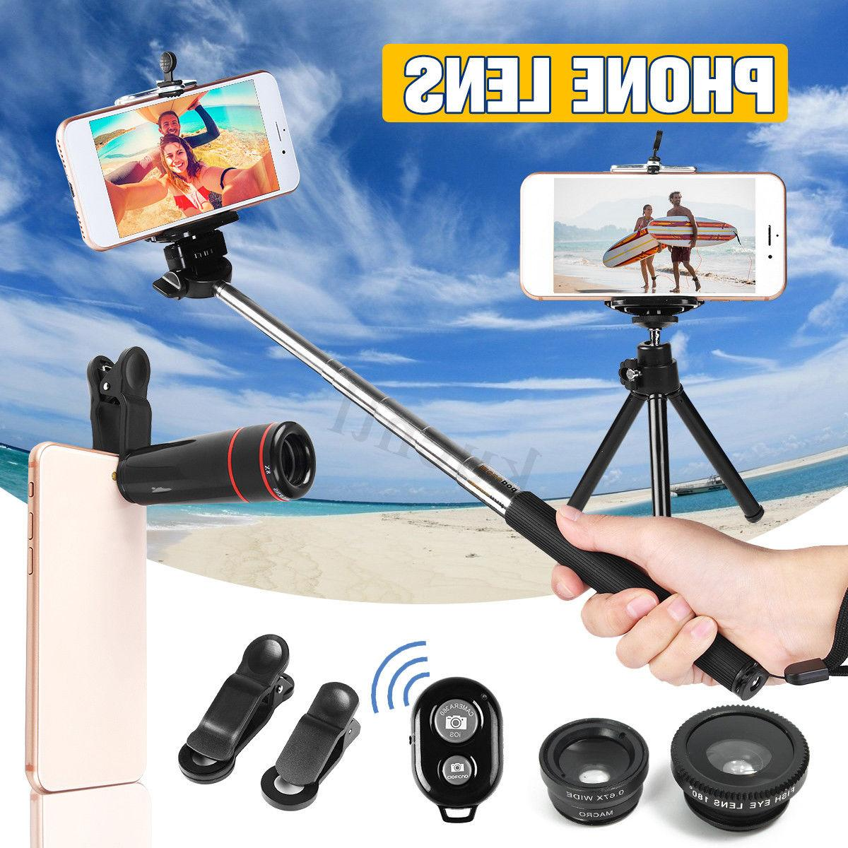 All Accessories Phone Camera Top Travel Smart