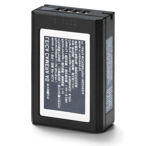 bp scl5 lithium ion battery
