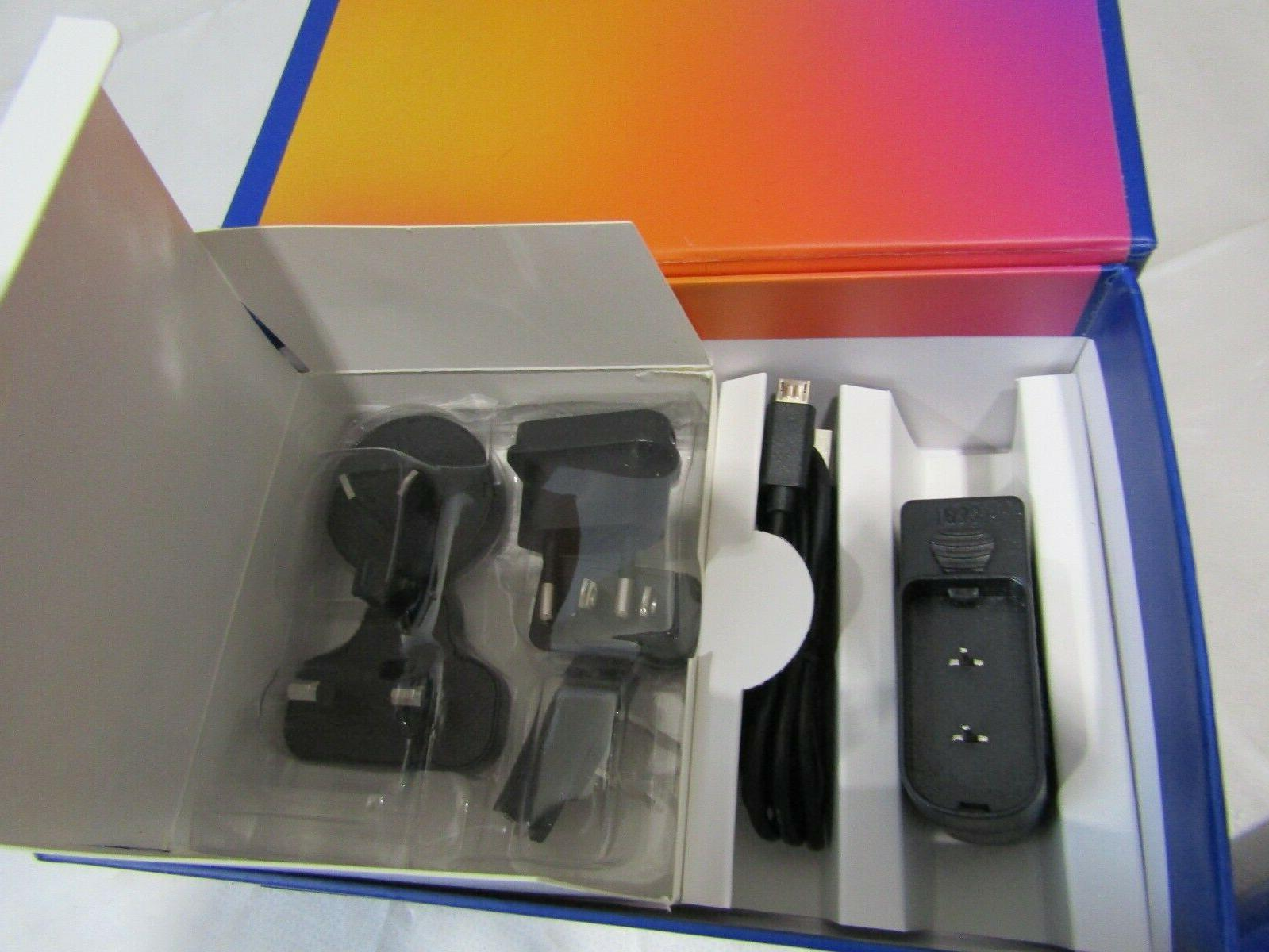 Flir – Compact Thermal Camera with Wi-Fi