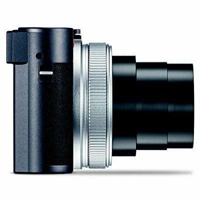 Leica Compact C-LUX Midnight Blue
