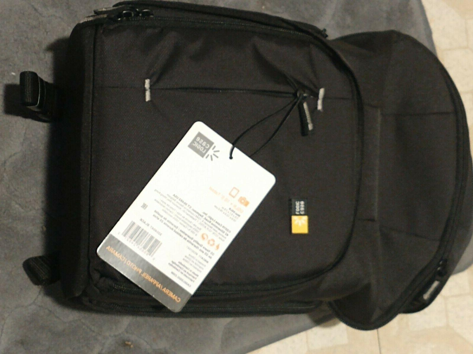 compact dslr camera tablet backpack wbc 411