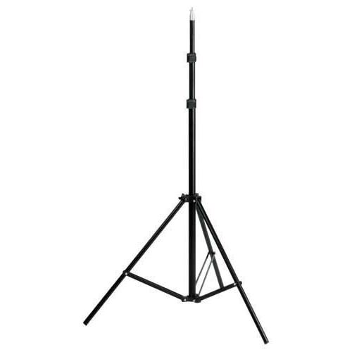 compact light stand