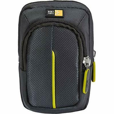 dcb 302 compact camera case anthracite parallel