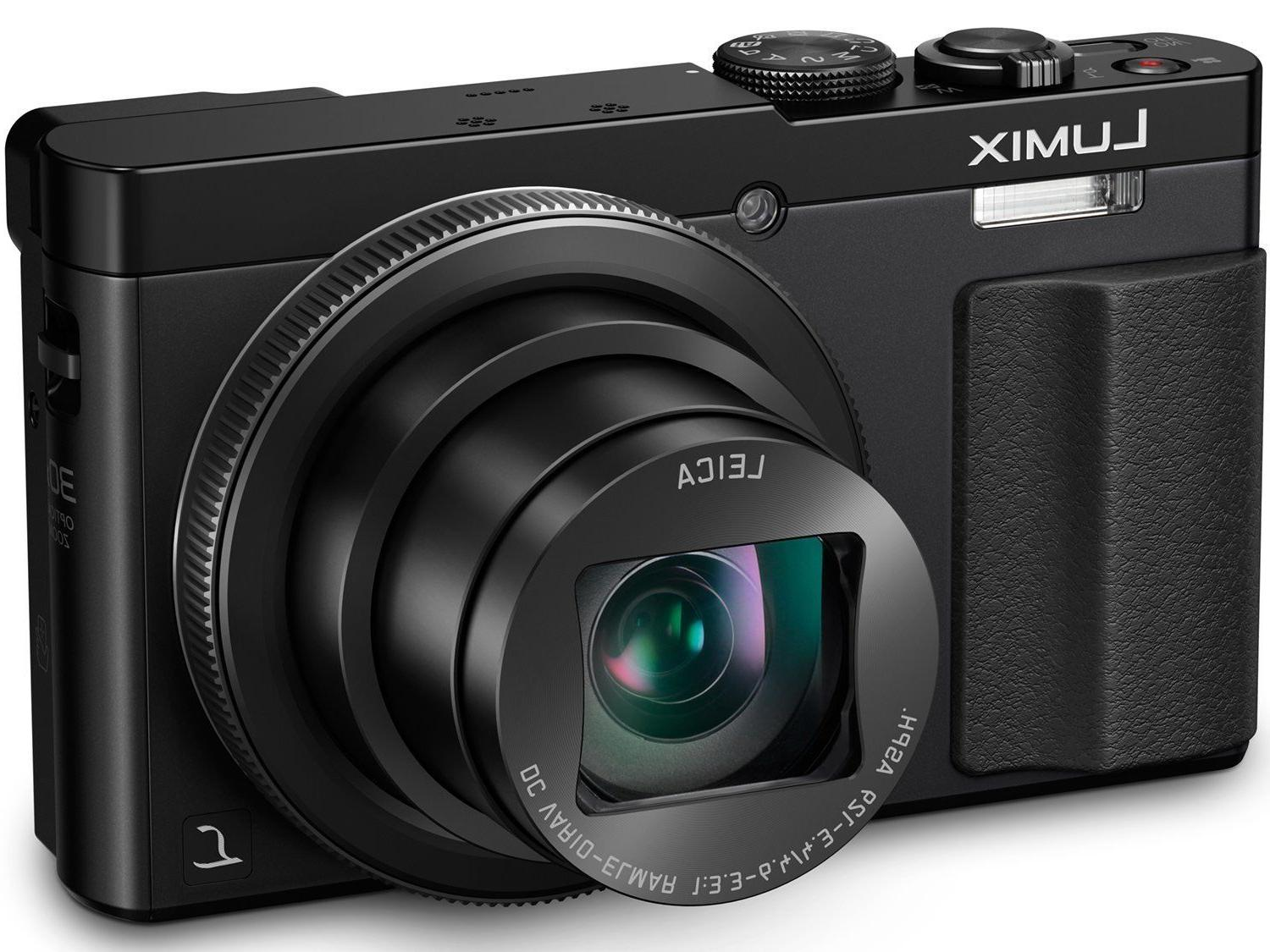 Panasonic ZS50 Camera, Black new!!!!!