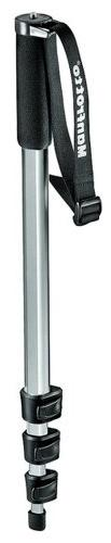 Manfrotto MM394 Large Photo-Video Monopod
