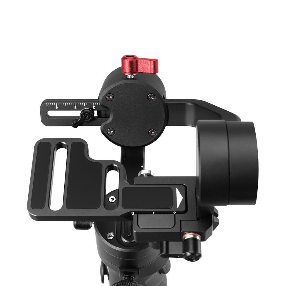 Gimbals <font><b>Mirrorless</b></font> Action New Arrival In