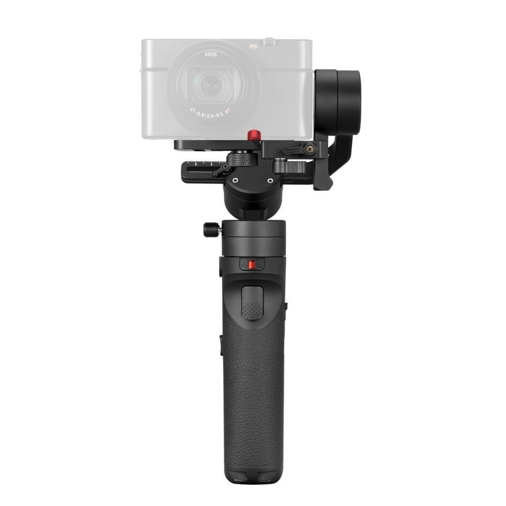 ZHIYUN Official Gimbals for Action <font><b>Compact</b></font> Arrival Handheld In Stock