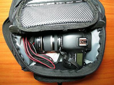 Canon bag for T7i T6s T5i T3i SL2 SL1