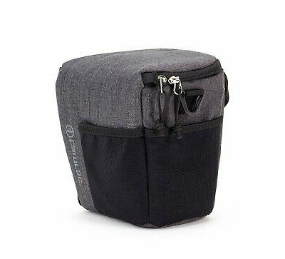 tradewind 1 4 zoom bag for compact