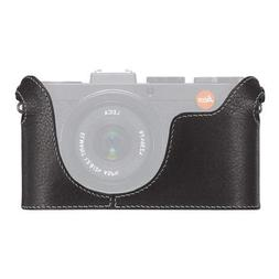 Leica 18731 X2 Leather Camera Protector