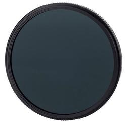 Leica 13054 39 Camera Lens Neutral Density Filters
