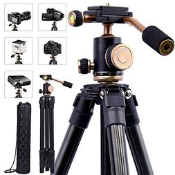Lightweight DSLR Projector Stand,Professional Portable Camer
