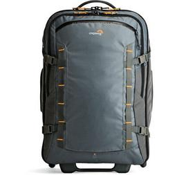 Lowepro HighLine RL x400 AW - Weatherproof, 37-liter carry-o
