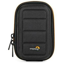 Lowepro Tahoe CS 20 Hardside Camera Pouch
