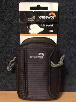 Lowepro LP36426-0WW Tahoe 30 - Compact Camera Pouch