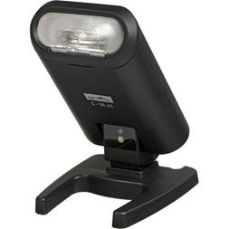Metz mecablitz 26 AF-2 Digital Flash for Olympus/Panasonic/L