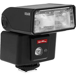 Metz mecablitz M400 Flash for Sony Cameras - MZM400S