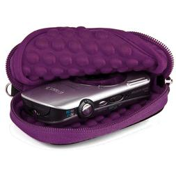 VanGoddy Mini Glove Sleeve Pouch Case for Coleman Duo2 2V9WP