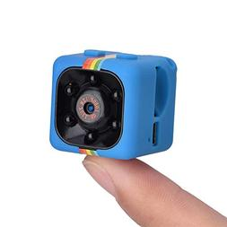 mini hd1080p spy dv recorder
