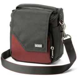 Think Tank Mirrorless Mover 10 Shoulder Bag, Pewter #651