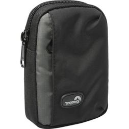 Lowepro Newport 10 Digital Camera Case