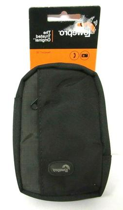 Lowepro Newport 30 Digital Camera Case