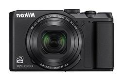 NIKON COOLPIX A900- International Version