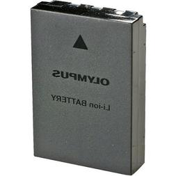 Olympus LI-12B Rechargeable Camera Battery - Lithium Ion