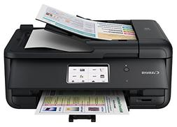 Canon PIXMA TR8520 Wireless All in One Printer | Mobile Prin