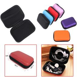 portable shockproof storage mini box font b