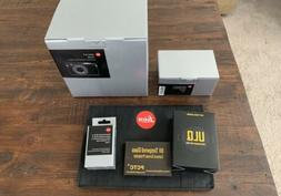 LEICA Q-P DIGITAL CAMERA 24.2MP FULL-FRAME-BRAND NEW WITH LE