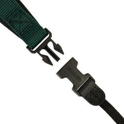 rps compact camera neck strap with quick