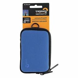Lowepro Sausalito 20 Camera Pouch