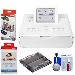 Canon SELPHY CP1300 Wi-Fi Wireless Compact Photo Printer  wi