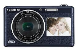 Samsung Smart Camera DV180F 16.2 MP Compact Digital Camera 7