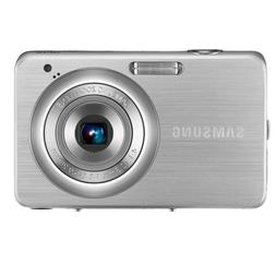 Samsung ST30 10.0 MP Digital Camera