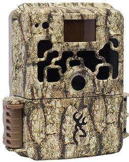 Browning Strike Force HD 10MP Compact Infrared LED Game Trai