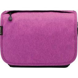 Tenba Switch 7 Interchangeable Flap - Pink Melange