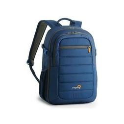 Lowepro Tahoe Backpack, Blue